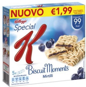 Biscuit-Moments-Mirtillo