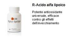 r-acido