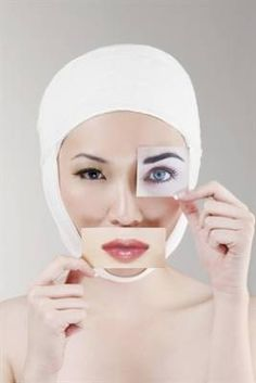 chirurgia femminile