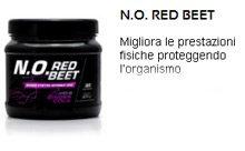 N.O. RED BEET