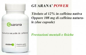 NG50_guarana_power