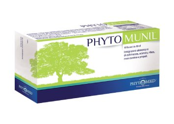 phytomunil-247x254