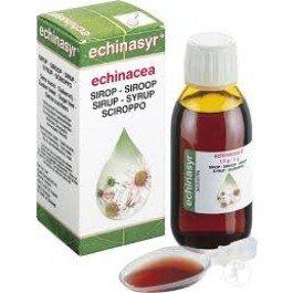 echinasyr