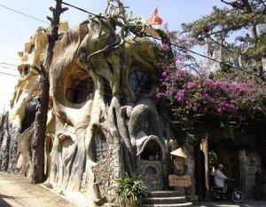 Whang Nga Guesthome