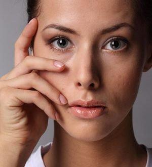Le 7 regole per scegliere le lenti a contatto