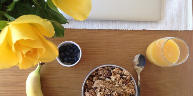 colesterolo curarlo con l'alimentazione