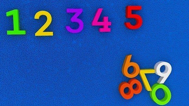 I-numeri-nei-sogni