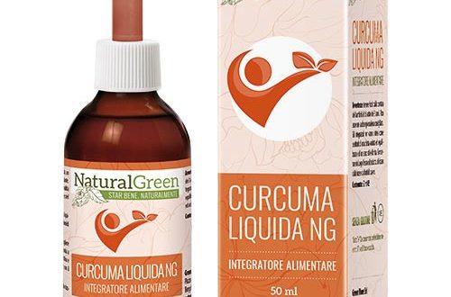 curcuma liquida pack