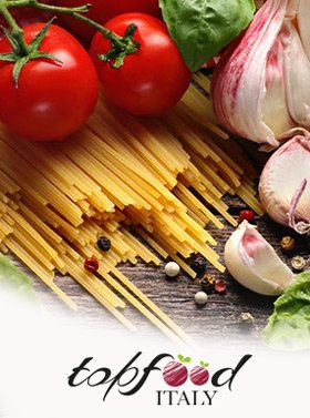 il marketplace dell'enogastronomia Made in Italy