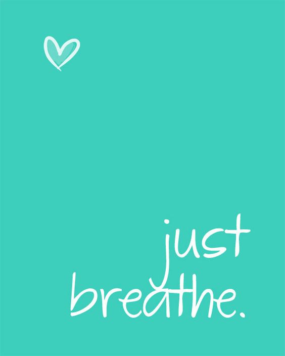 just breathe salt therapy