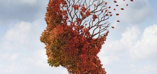 diagnosi Alzheimer