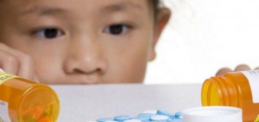 farmaci per Bambini