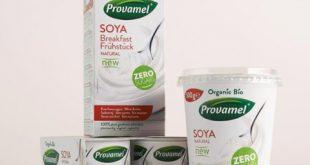 prodotti Zero Sugar sugar free
