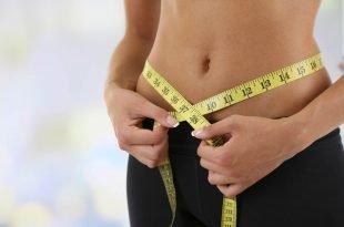 dieta ipoglicemica senza zucchero