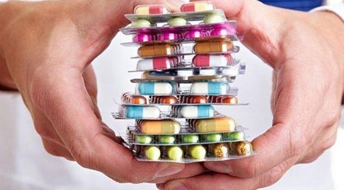 Medicinali equivalenti, impariamo a conoscerli meglio