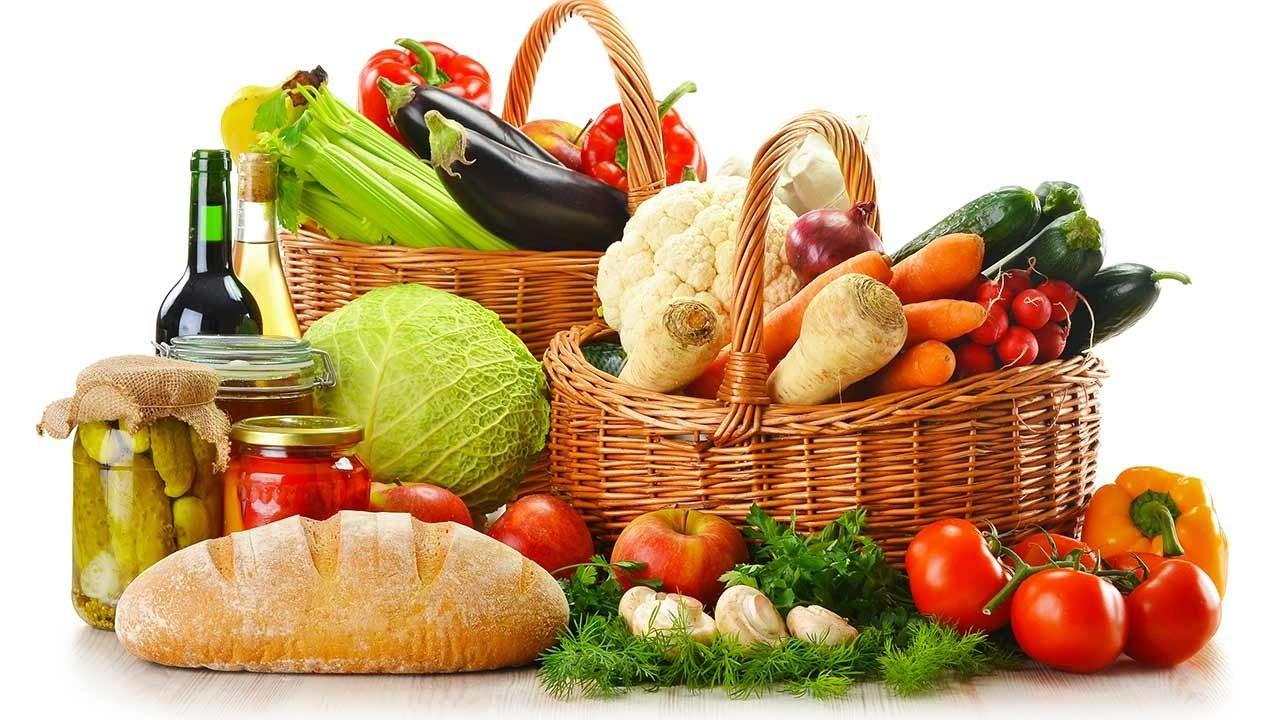 Dieta mediterranea: perché funziona e come si struttura per perdere davvero peso