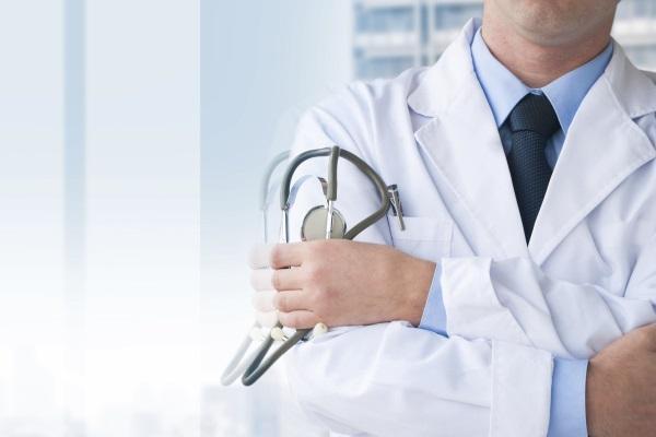 Costo visita ginecologica
