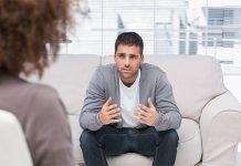 rivolgersi a uno psicologo